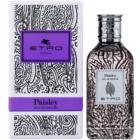 Etro Paisley woda perfumowana unisex 100 ml