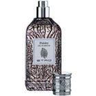 Etro Paisley парфумована вода унісекс 100 мл