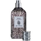 Etro Paisley parfumska voda uniseks 100 ml