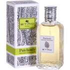 Etro Patchouly after shave pentru barbati 100 ml