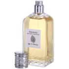 Etro Patchouly Aftershave lotion  voor Mannen 100 ml
