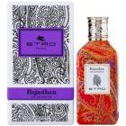 Etro Rajasthan parfumska voda uniseks 100 ml