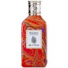 Etro Rajasthan parfémovaná voda unisex 100 ml