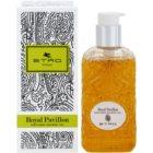 Etro Royal Pavillon gel za prhanje za ženske 250 ml