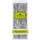 Etro Royal Pavillon sprchový gel pro ženy 250 ml