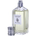 Etro Lemon Sorbet toaletní voda unisex 100 ml
