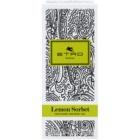 Etro Lemon Sorbet Douchegel Unisex 250 ml