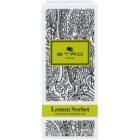 Etro Lemon Sorbet Duschgel unisex 250 ml