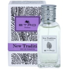 Etro New Tradition toaletná voda unisex 50 ml