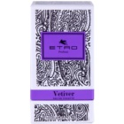 Etro Vetiver Eau de Toilette unisex 100 ml