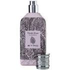 Etro Vicolo Fiori Parfumovaná voda pre ženy 100 ml