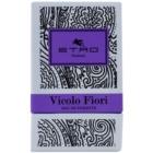 Etro Vicolo Fiori toaletní voda pro ženy 50 ml
