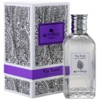 Etro Via Verri eau de toilette mixte 100 ml
