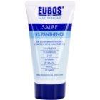 Eubos Basic Skin Care balsam regenerujący do bardzo suchej skóry