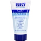 Eubos Basic Skin Care regeneracijsko mazilo za zelo suho kožo