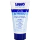 Eubos Basic Skin Care regeneráló kenőcs a nagyon száraz bőrre