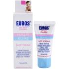 Eubos Children Calm Skin crema ligera reparador de la barrera cutánea