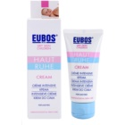 Eubos Children Calm Skin Cream Restorative Skin Barrier