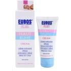 Eubos Children Calm Skin krém pre obnovu kožnej bariéry