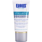 Eubos Hyaluron Protective Cream Against Skin Aging SPF 20