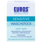 Eubos Sensitive parfümös szappan parfümmentes