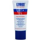Eubos Dry Skin Urea 5% Nourishing Night Cream For Sensitive And Intolerant Skin