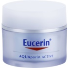 Eucerin Aquaporin Active intensive feuchtigkeitsspendende Creme für trockene Haut 24 h