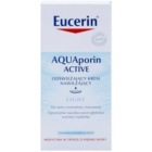 Eucerin Aquaporin Active crema hidratanta usoara pentru piele normala si mixta