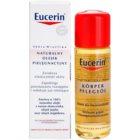 Eucerin pH5 Body Oil to Treat Stretch Marks