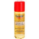 Eucerin pH5 telový olej proti striám