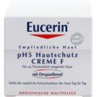 Eucerin pH5 Cream For Dry Skin