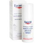 Eucerin Anti-Redness nappali nyugtató krém Érzékeny, bőrpírra hajlamos bőrre