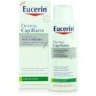 Eucerin DermoCapillaire sampon zsíros korpa ellen