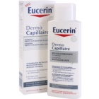Eucerin DermoCapillaire šampon proti vypadávání vlasů