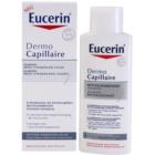Eucerin DermoCapillaire šampón proti vypadávániu vlasov