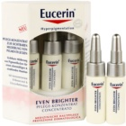Eucerin Even Brighter Serum for Pigment Spots Correction