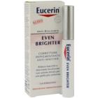 Eucerin Even Brighter traktament local impotriva petelor