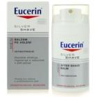 Eucerin Men bálsamo after shave para pieles sensibles
