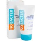 Eucerin NoBacter upokojujúci a hydratačný balzám po holení
