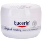 Eucerin Original Healing nyugtató és regeneráló krém a nagyon száraz bőrre