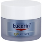 Eucerin Q10 Active Regenerating Night Cream with Anti-Wrinkle Effect