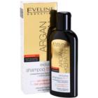 Eveline Cosmetics Argan + Keratin šampon 8 v 1