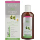 Eveline Cosmetics Bio Burdock Therapy champô para cabelos fortes