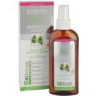 Eveline Cosmetics Bio Burdock Therapy szérum meggyengült hajra