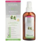 Eveline Cosmetics Bio Burdock Therapy sérum pro oslabené vlasy
