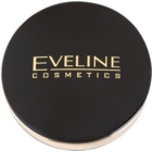Eveline Cosmetics Celebrities Beauty Mineral Pressed Powder