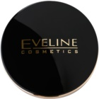 Eveline Cosmetics Celebrities Beauty zmatňujúci púder s minerálmi