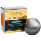 Eveline Cosmetics Caviar Prestige 45+ crème de nuit anti-rides