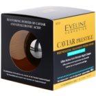 Eveline Cosmetics Caviar Prestige 45+ éjszakai krém a ráncok ellen