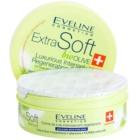 Eveline Cosmetics Extra Soft crema regeneradora intensa para pieles secas y muy secas